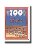 RÓMA - 100 ÁLLOMÁS-100 KALAND -