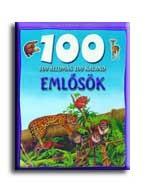 EMLŐSÖK - 100 ÁLLOMÁS-100 KALAND -
