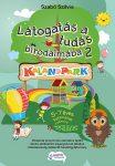 Látogatás a tudás birodalmába 2-Kalandpark