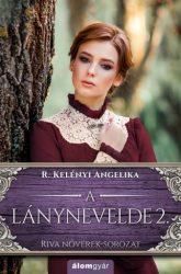 A LÁNYNEVELDE 2