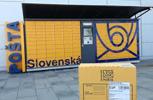 Balíkobox - CsomagBox